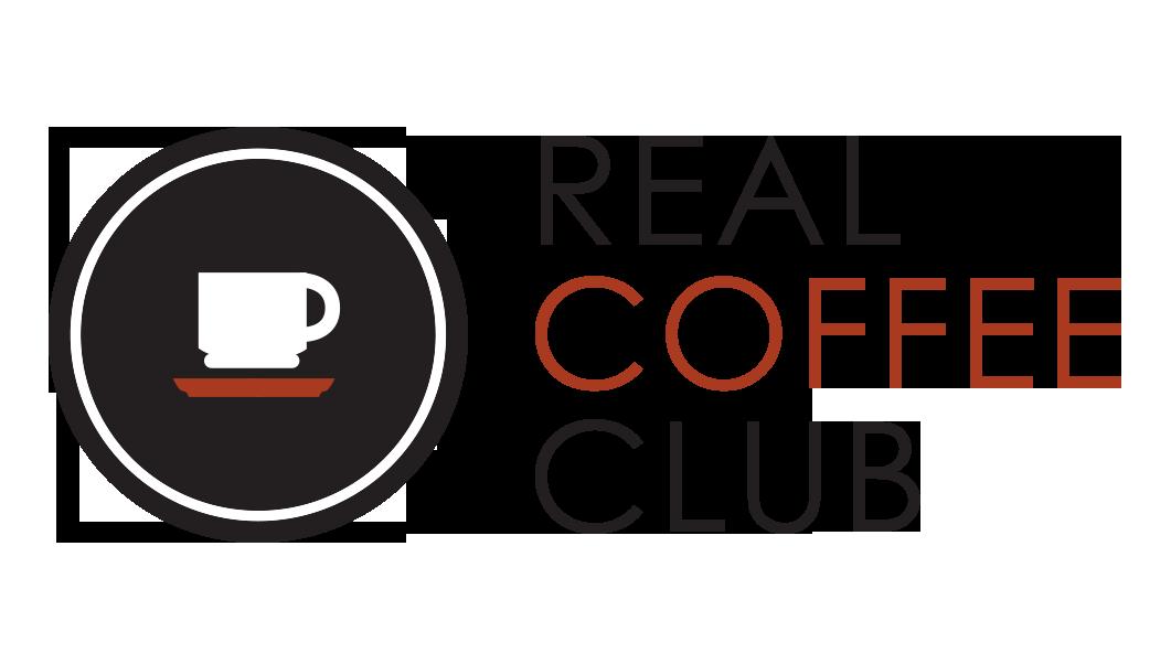 RealCoffeeClub_logo